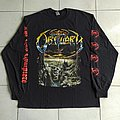 Obituary - TShirt or Longsleeve - The End Complete