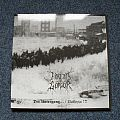 Cirith Gorgor - Tape / Vinyl / CD / Recording etc - Cirith Gorgor - Der Untergang... / Победа !!! LP