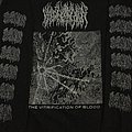 Blood Incantation longsleeve