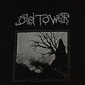 Old Tower short sleeve