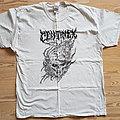Centinex Shirt