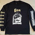 Brutality - Ceremonial Unearthing Longsleeve