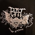 BAT Wings of Chains shirt