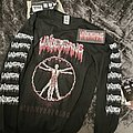 Undergang Misanthropologi LS and patch