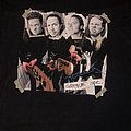 Metallica - TShirt or Longsleeve - Metallica garage inc shirt