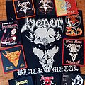 Venom - Patch - Venom collection