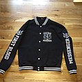 First Blood - Other Collectable - First Blood College Jacket