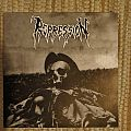 "Other Collectable - Repression - Demo 7"" Vinyl"