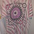 Alice In Chains - TShirt or Longsleeve - 1991 alice in chains