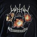 Watain T-shirts