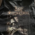 Dead Congregation - Promulgation Of The Fall  TShirt or Longsleeve