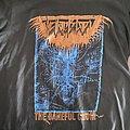 TEITANBLOOD - TShirt or Longsleeve - Teitanblood T-shirts The Baneful Choir