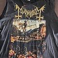 Mayhem 1998 TShirt or Longsleeve