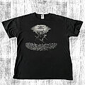 Darkthrone - TShirt or Longsleeve - Darkthrone - Sardonic Wrath 2005