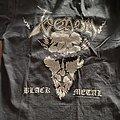 Black Metal TShirt or Longsleeve