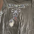 Testament Legacy t-shirt