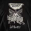 TEITANBLOOD - TShirt or Longsleeve - Teitanblood T-shirts