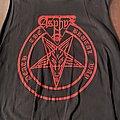 Asphyx - Hordes of Disgust