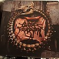 Cattle Decapitation vinyl collectors box Other Collectable