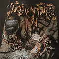 Deeds of Flesh shirt