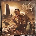 Cattle Decapitation vinyl  Tape / Vinyl / CD / Recording etc