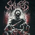 Skinless - TShirt or Longsleeve - Skinless shirt