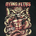 Dying Fetus shirt