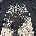 Downfall Of Gaia - TShirt or Longsleeve - Downfall Of Gaia - Shirt