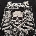 Mutilation Rites - Shirt