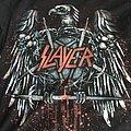 Slayer Mall Shirt
