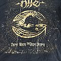 Nile We Are They Whom The Gods Detest Shirt