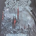 Condemned - TShirt or Longsleeve - Condemned Realms Of The Ungodly
