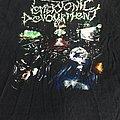 Embryonic Devourment Shirt