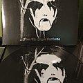 Behemoth - Tape / Vinyl / CD / Recording etc - Behemoth - From The Pagan Vastlands (2011) WHP Picture