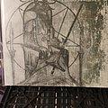 Behemoth - Endless Damnation LP WHP