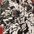 Behemoth - Wolfpack red XL