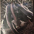 Behemoth - Satanica poster Other Collectable