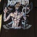Behemoth - Demigod ts M
