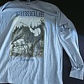 Burzum - TShirt or Longsleeve - Burzum - Filosofem XL LS 98