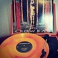 Crowbar 1993 Vinyl #crowbar