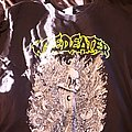 Weedeater - TShirt or Longsleeve - Weedeater XL Shirt NOT AVAILABLE