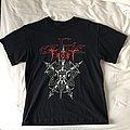 Celtic Frost Morbid Tales shirt