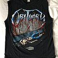 Obituary Slowly We Rot shirt