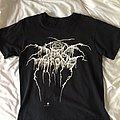 Darkthrone shirt