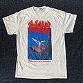 Blood Incantation - Hidden History exclusive shirt
