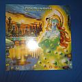 Other Collectable - Pretty Maids Future World First Press LP