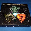 Other Collectable - Nuclear Blast Sampler Box