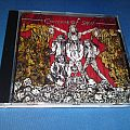 Other Collectable - Conquest Of Steel First Album