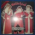 Other Collectable - Motörhead Rare Limited Ace Of Spades Christmas Edition LP