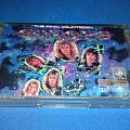 Other Collectable - Europe Final Countdown Tape
